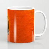 La Pechita Mug