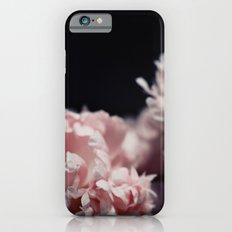 Perennial Slim Case iPhone 6s