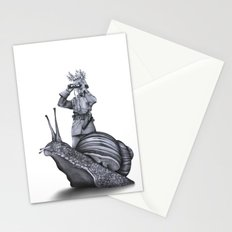 In which no explanation can be found Stationery Cards