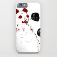 im apples iPhone 6 Slim Case
