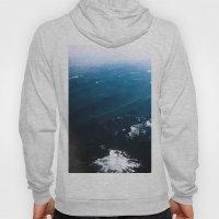 In Waves Hoody