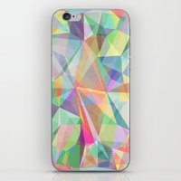 Graphic 32 iPhone & iPod Skin