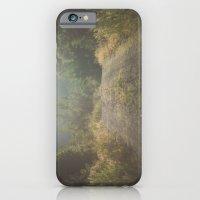 Backroad Wandering iPhone 6 Slim Case