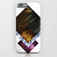 Nebula Life iPhone 6 Slim Case