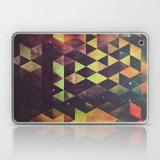 yrgyle nyyt Laptop & iPad Skin