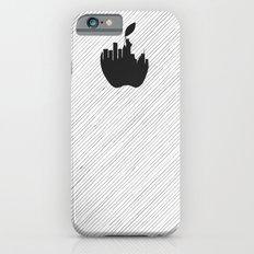 Big Apple iPhone 6 Slim Case
