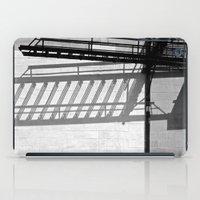 Not Art iPad Case