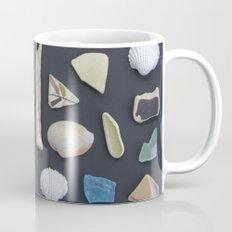 Ocean Study No. 1 Mug