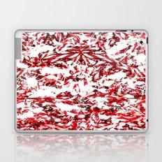 HOPE ABSTRACT Laptop & iPad Skin