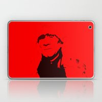 bau5 Laptop & iPad Skin