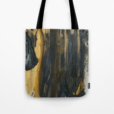 Abstractions Series 003 Tote Bag