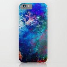 ε Ain iPhone 6 Slim Case