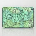 Insects iPad Case