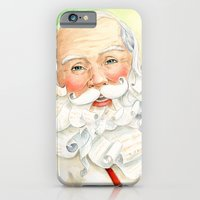 I wish... iPhone 6 Slim Case