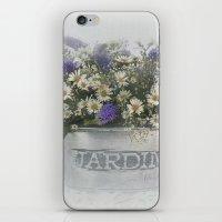 Twilight Dreams  iPhone & iPod Skin