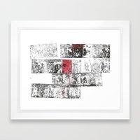 Lindor 330 Framed Art Print