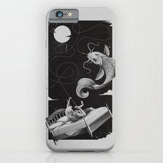Fly Fishing iPhone 6 Slim Case