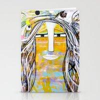 Rainbow Warrior Stationery Cards