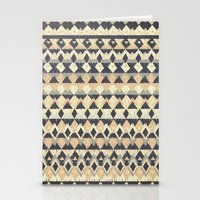 BIRISI Stationery Cards