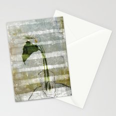 the arum Stationery Cards