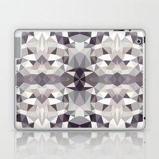 50 Shades Tribal Laptop & iPad Skin
