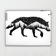 Nightcall  Laptop & iPad Skin