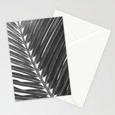 palm 2 Stationery Cards
