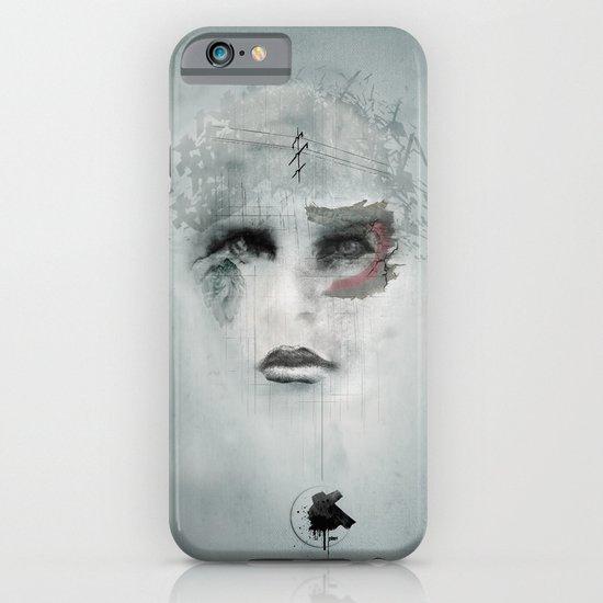 Opium iPhone & iPod Case