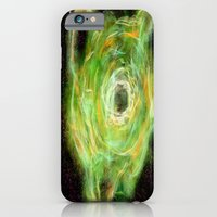 The Star Makers iPhone 6 Slim Case