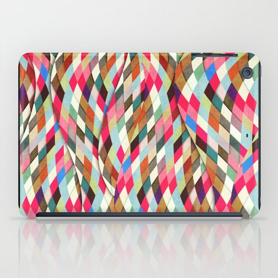 Adored iPad Case