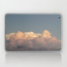 Thick Air Laptop & iPad Skin