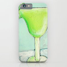 If life gives you limes... iPhone 6 Slim Case