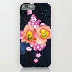 supernova iPhone 6 Slim Case