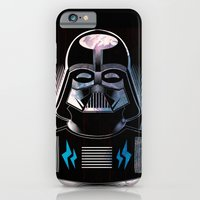 Darth Vader iPhone 6 Slim Case