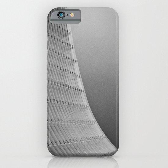Minimal Minimal iPhone & iPod Case