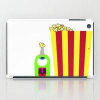Bubol POP iPad Case