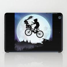 E.T Kid iPad Case