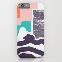 Monotómika iPhone 6 Slim Case