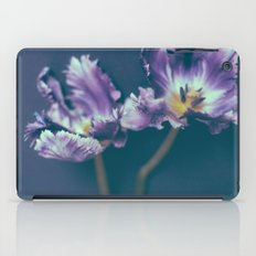 tango iPad Case
