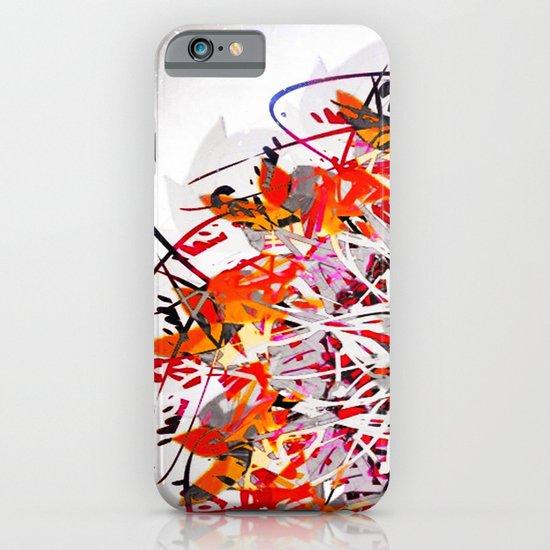 GAMANI iPhone & iPod Case