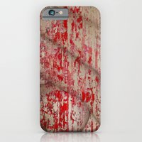 JETAIME iPhone 6 Slim Case