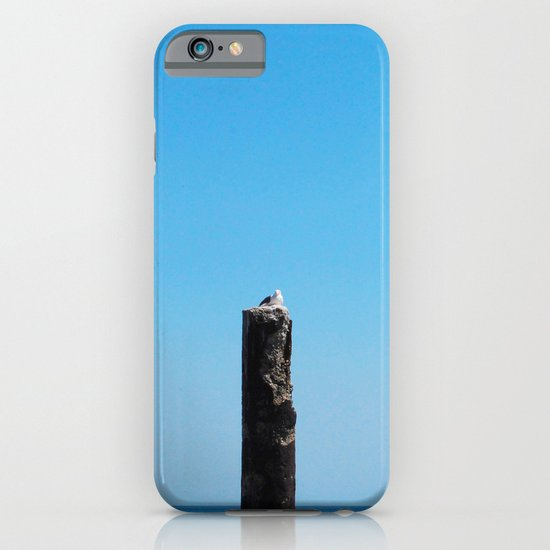 Lone One iPhone & iPod Case