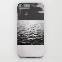 vw iPhone & iPod Cases featuring VW by Georgiana Paraschiv