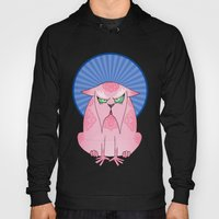 Sourpuss Hoody