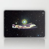 What Takes a Lifetime Laptop & iPad Skin