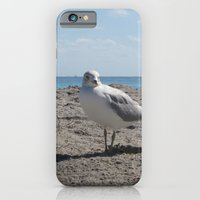 Mine Mine iPhone 6 Slim Case