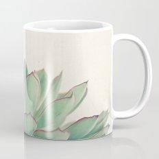 Echeveria Mug