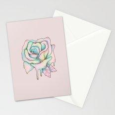Still Beautiful Stationery Cards