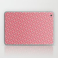 Pin Bow Laptop & iPad Skin