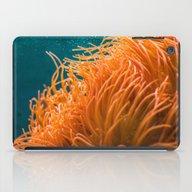 Aquarium iPad Case